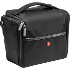 Manfrotto Advanced Active Shoulder Bag 6 (Black) MB MA-SB-A6