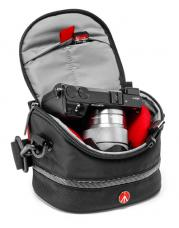 Manfrotto Advanced Shoulder Bag I (Black) MB MA-SB-1
