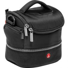 Manfrotto Advanced Shoulder Bag IV MB MA-SB-4