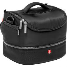 Manfrotto Advanced Shoulder Bag VII MB MA-SB-7