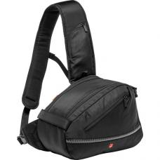 Manfrotto Advanced Active Sling I (Black) MB MA-S-A1