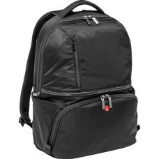 Manfrotto Advanced Active Backpack II MB MA-BP-A2