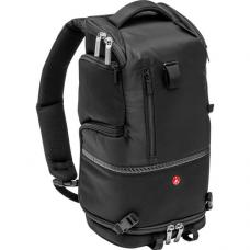 Manfrotto Advanced Tri Backpack S (Small) MB MA-BP-TS