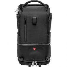 Manfrotto Advanced Tri Backpack M (Medium) MB MA-BP-TM