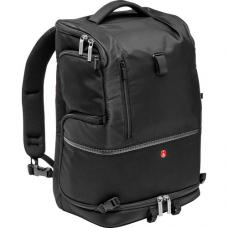 Manfrotto Advanced Tri Backpack L (Large) MB MA-BP-TL