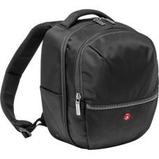 Manfrotto Advanced Gear Backpack S (Small) MB MA-BP-GPS