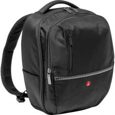 Manfrotto Advanced Gear Backpack M (Medium) MB MA-BP-GPM