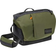 Manfrotto Street Messenger Bag MB MS-M-IGR