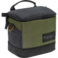 Manfrotto Street Shoulder Bag MB MS-SB-IGR
