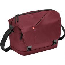 Manfrotto Messenger Camera Bag (Bordeaux) MB NX-M-IBX
