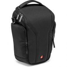 Manfrotto Pro Holster Plus 40 MB MP-H-40BB