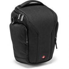 Manfrotto Pro Holster Plus 50 MB MP-H-50BB