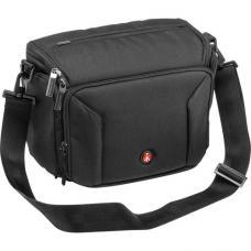 Manfrotto Pro Shoulder Bag 10 MB MP-SB-10BB