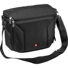 Manfrotto Pro Shoulder Bag 20 MB MP-SB-20BB