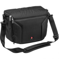 Manfrotto Pro Shoulder Bag 40 MB MP-SB-40BB