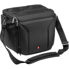 Manfrotto Pro Shoulder Bag 50 MB MP-SB-50BB