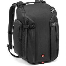 Manfrotto Pro Backpack 20 MB MP-BP-20BB