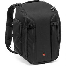 Manfrotto Pro Backpack 30 MB MP-BP-30BB