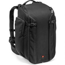 Manfrotto Pro Backpack 50 MB MP-BP-50BB