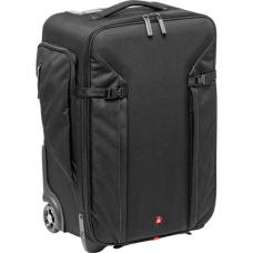 Manfrotto Pro Roller Bag 70 MB MP-RL-70BB
