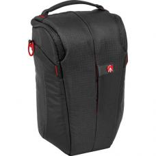 Manfrotto Pro-Light Access H-18 Camera Holster MB PL-AH-14