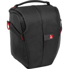 Manfrotto Pro-Light Access H-16 Camera Holster MB PL-AH-16