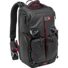 Manfrotto Pro-Light 3N1-25 Camera Backpack MB PL-3N1-25