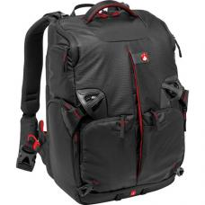 Manfrotto Pro-Light 3N1-35 Camera Backpack MB PL-3N1-35