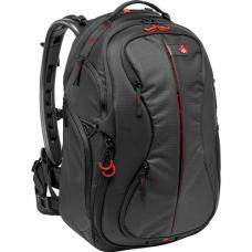 Manfrotto Bumblebee-220 PL Pro-Light Camera Backpack MB PL-B-220