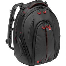 Manfrotto Bug-203 PL Pro-Light Camera Backpack MB PL-BG-203