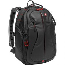 Manfrotto Minibee-120 PL Pro-Light Camera Backpack MB PL-MB-120