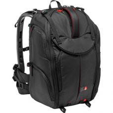 Manfrotto Pro-V-410 PL Pro-Light Video Backpack MB PL-PV-410