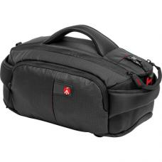 Manfrotto PL-CC-191 Pro Light Video Camera Case (Black) MB PL-CC-191