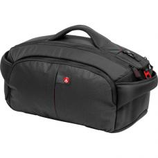 Manfrotto PL-CC-193 Pro Light Video Camera Case (Black) MB PL-CC-193