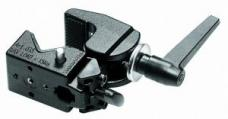 ARRI L2.76985.0 Super Clamp Code 035