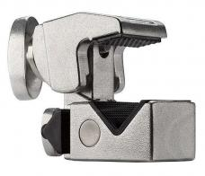 ARRI L2.88726.S ARRI Quick Action Super Clamp 635-0350