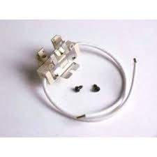 L4.79326.E Lamp holder GY9.5  ARRI 300-650 plus
