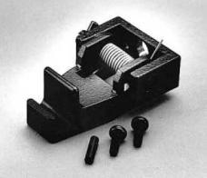 L4.83015.E Top latch manual  old version  ARRI 2000-5000  Studio 1000-5000  Compact 1200-6000  Arrisun 12-60  Studio 250 Ceramic