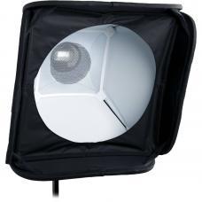 Beautybox Softbox 38cm  LL LS2650