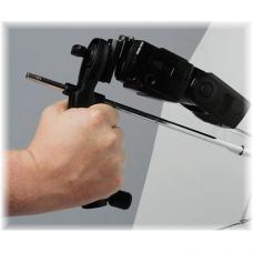 Brolly Grip Handle LL LU2125