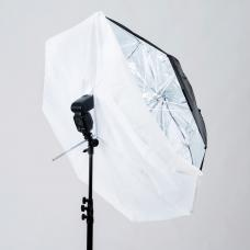 8:1 Umbrella LL LU4538F