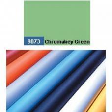 Paper 2.75 x 11m Chromakey Green  LL LP9073
