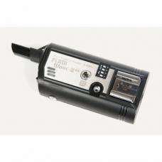 Additional Flash Wave III Receiver / Shutter Release * LL LL2459
