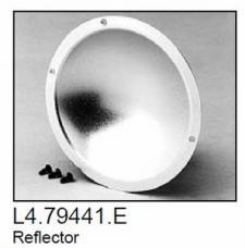 L4.79441.E Reflector  ARRI 650-1000 plus  Compact 200