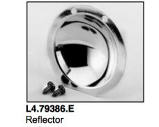 L4.79386.E Reflector  ARRI 150