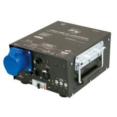 2.5K ANY Dimmer (K160 Single channel up to 16A)