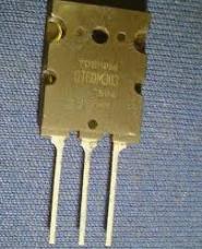 L4.82604.E I.G.B.T. module GT50J101  EB 575/1200  BS.5.29023.B