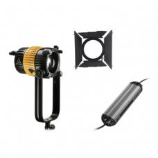 90W LED system Bicolor Dedolight SYS-DLED9-BI