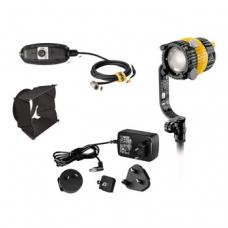 20W LED yoke system Daylight Dedolight SYS-DLED2Y-D
