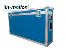 ARRI SKYPANEL S60 Flightcase In-Motion (Long version)